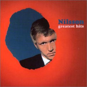 Greatest Hits {CD}
