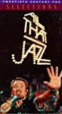 All That Jazz [VHS]