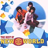 Best of: New World
