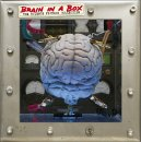 Brain in a Box: The Science Fiction Collection {CD}