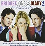 Bridget Jones's Diary 2 (Original Soundtrack)