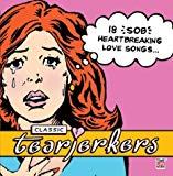 Classic Tearjerkers