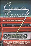 Cousin Brucie: My Life in Rock 'n' Roll Radio
