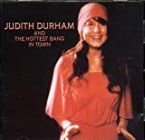 Judith Durham & Hottest Band in Town