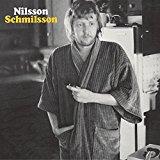 Nilsson Schmilsson