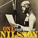 One - Tbo Nilsson