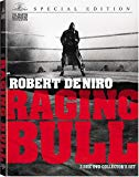 Raging Bull (2-disc Collector Set Special Edition)