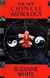 The New Chinese Astrology