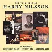The Very Best of Harry Nilsson